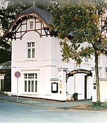 Kaisermühle viersen